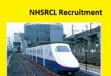http://www.dailyrecruitment.in/wp-content/uploads/2017/09/NHSRCL-IMAGE.png