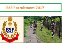 http://www.dailyrecruitment.in/wp-content/uploads/2017/09/bsf-constable-..image_.png