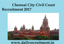 http://www.dailyrecruitment.in/wp-content/uploads/2017/09/chennai-city-court-image.png