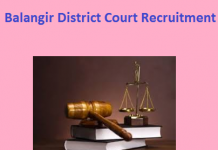 http://www.dailyrecruitment.in/wp-content/uploads/2017/09/court-image.png