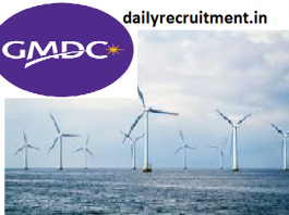 http://www.dailyrecruitment.in/wp-content/uploads/2017/09/gmdc-imageeee.png