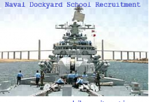 naval dockyard school image