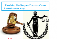 http://www.dailyrecruitment.in/wp-content/uploads/2017/09/paschim-court-image.png