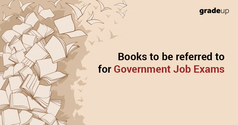 Government Job Exams