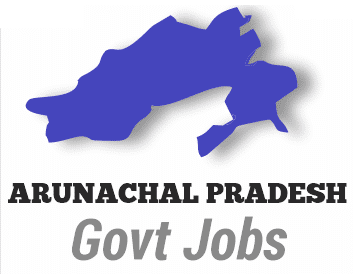 arunachalpradesh