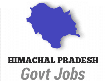 himachalpradesh