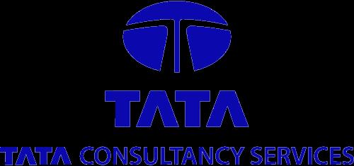 TCS Nextstep Register