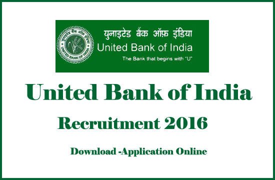 united-bank-of-india-recruitment