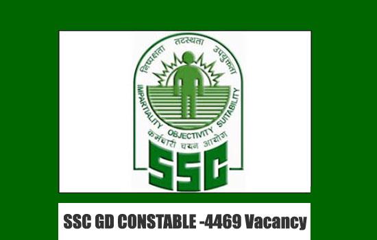 ssc-constable-gd-jobs