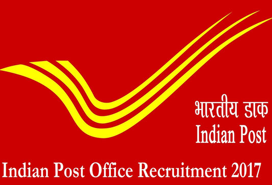 indian-postal-circle-recruitment