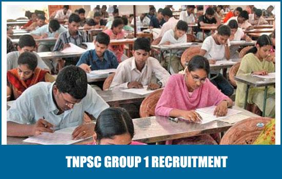 tnpsc-group1