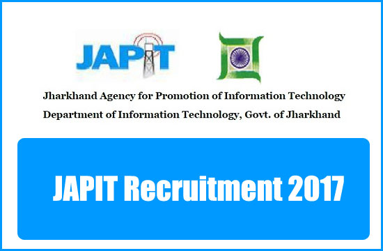 japit-logo-recruitment-2017