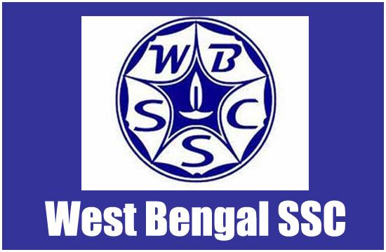west-bengal-ssc-jobs-2017