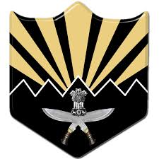 Assam Rifles Recruitment 2019