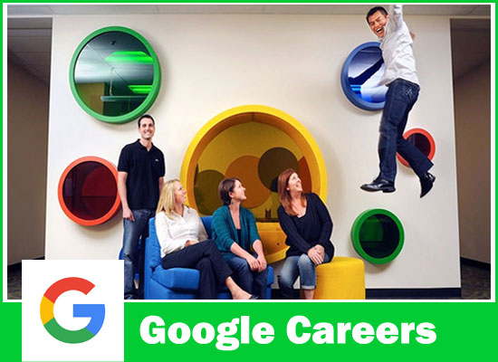 Google-Careers-India2017