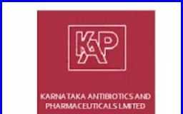 KAPL Recruitment 2018