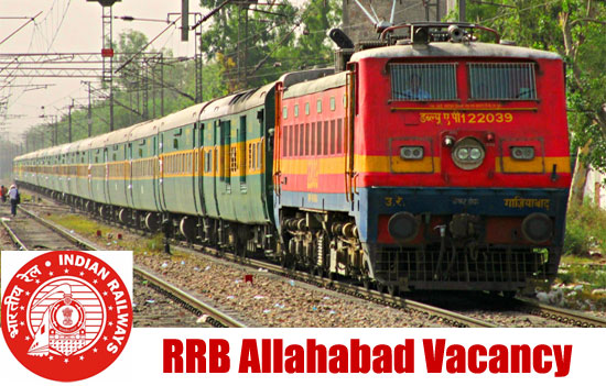 RRB-allahabad-indian-railway