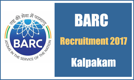 barc-recruitment-2017-notifications