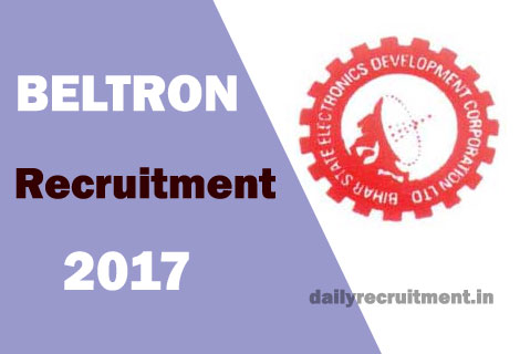 beltron-image-recruitment-2017