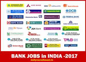 Bank-Jobs-in-India
