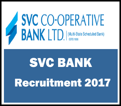 SVC-Co-operative-Bank