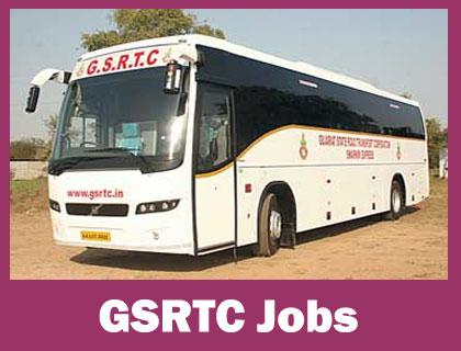 gsrtc-recruitment-image-2017