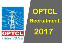 optcl-recruitment