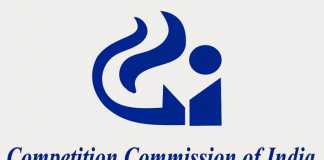 CCI Competition Commission of India Recruitment 2019