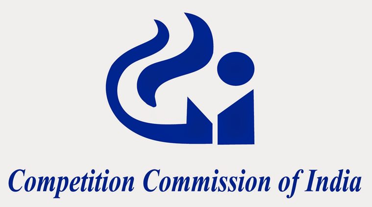 CCI Competition Commission of India Recruitment 2019 - Director
