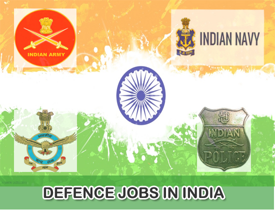 all-india-defence-jobs-india