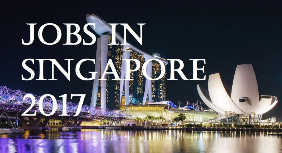 Singapore-Jobs-for-indians