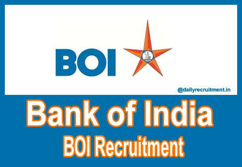 boi Online Form Job Vacancy on sri lanka, ads for, application letter for, for accountant,