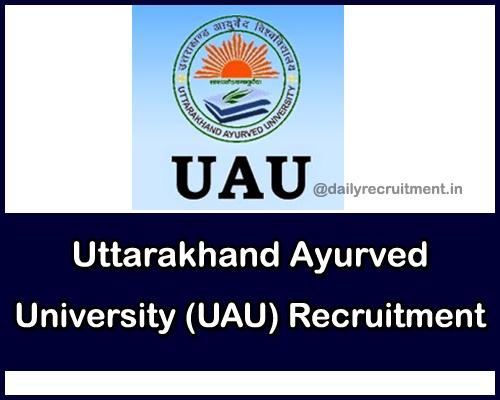 uau-recruitment