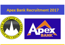 http://www.dailyrecruitment.in/wp-content/uploads/2017/09/Apex-bank-image.png