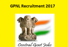 http://www.dailyrecruitment.in/wp-content/uploads/2017/09/gpnl-image.png