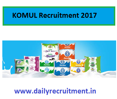 http://www.dailyrecruitment.in/wp-content/uploads/2017/09/komul-image.png