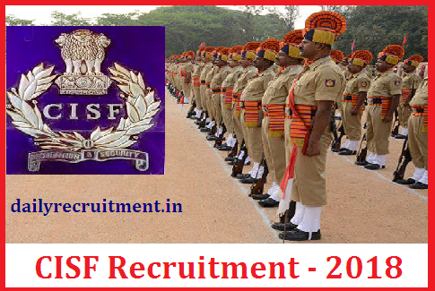 CISF Recruitment 2018, Apply Online for 447 Latest Constables ... on police employment application form, background check application form, funding application form, training application form, finance application form, internship application form, career application form, registration application form, property application form, enrollment application form, florida employment application form, education application form, healthcare application form, transportation application form, information application form, government application form, software application form, hiring application form, student employment application form, charity application form,