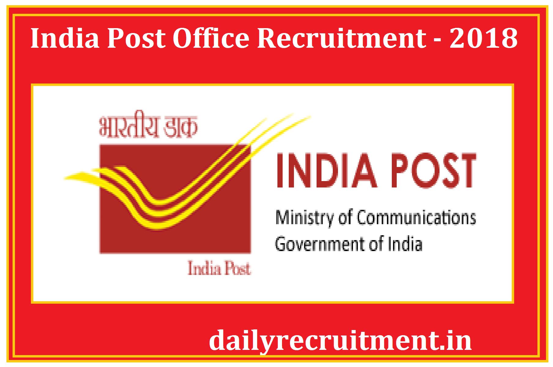 india-post-1