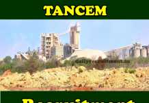 tancem-recruitment-2018