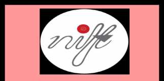 NIFT Recruitment 2019