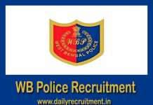 BSF Recruitment 2019, Apply for 249 AC (GD), SI & Other Vacancies