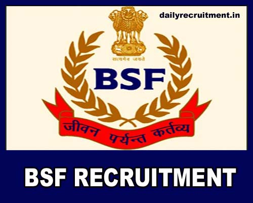 bsf Online Job Application Form Gujarat on print out, apply target, olive garden, taco bell, pizza hut,
