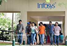 infosys-careers-recruitment