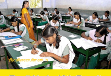 TN-10th-result-exam