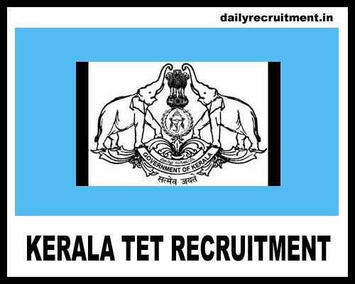 Kerala anganwadi teacher application form download