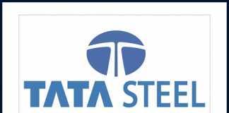 TATA Steel Recruitment 2018