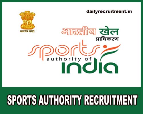 Upcoming Central Govt Recruitment 2019 187040 Job Vacancy