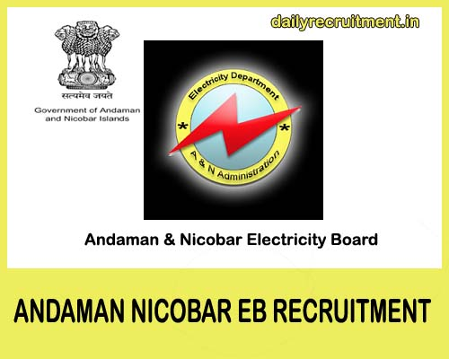 Andaman-Nicobar-EB-Recruitment Online C Form Download Uttar Pradesh on city list, outline map, blank map, agra fort, railway map, taj mahal agra,