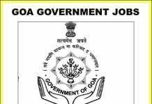 Raichur District Jobs 2019 51 Village Accountant Vacancies Apply