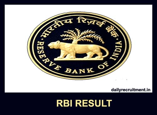 RBI Opportunities Results 2021